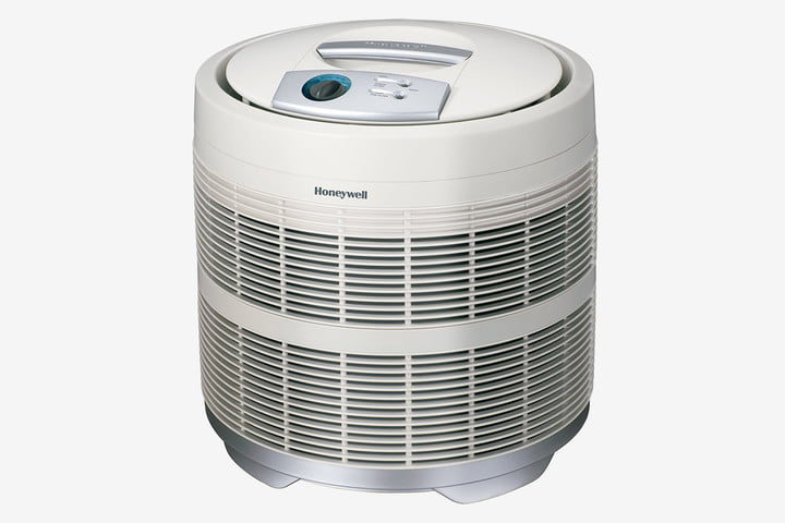 best air purifier deals version 1526969487 816hrvnxxal  sl1500
