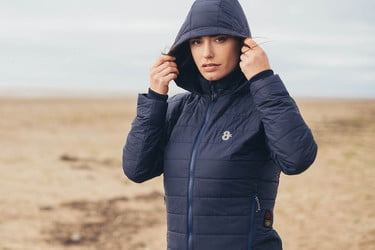 Best Heated Jacket 2020 The Best Heated Clothing | Digital Trends