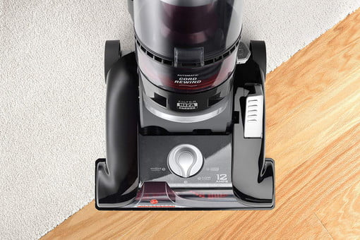 the best cheap vacuum cleaners for 100 or less digital trends rh digitaltrends com
