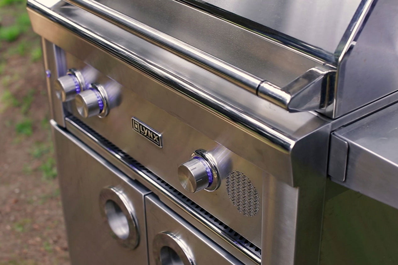 12 awesome grilling gadgets for this year u0027s backyard barbecues