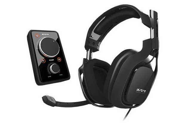 best xbox 360 headsets a40 3