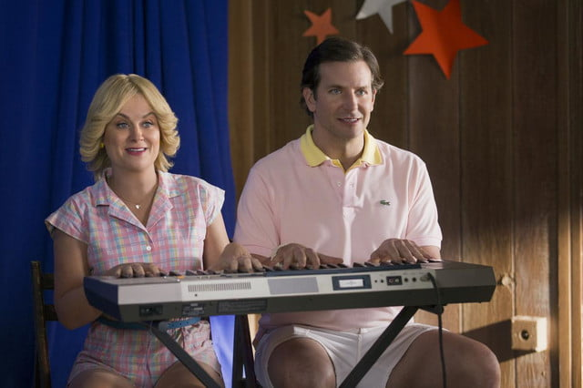 dive into wet hot american summer first day of camp cast photos wethot3