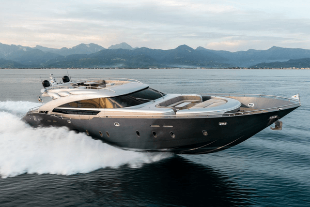 ab yachts ab100 spectre ext5