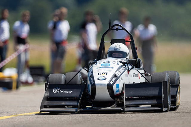 Swiss college students set a new world record for the fastest – Who Killed the Electric Car Worksheet