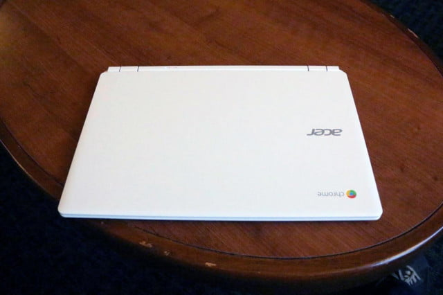 acer chromebook 13 hands on specs features impressions 2