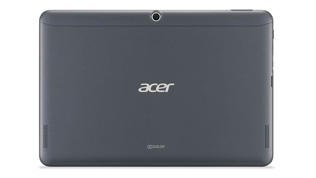 embargo 93 620am et acer goes tablet crazy ifa 2014 iconia tab 8 w 10 one rear black press image