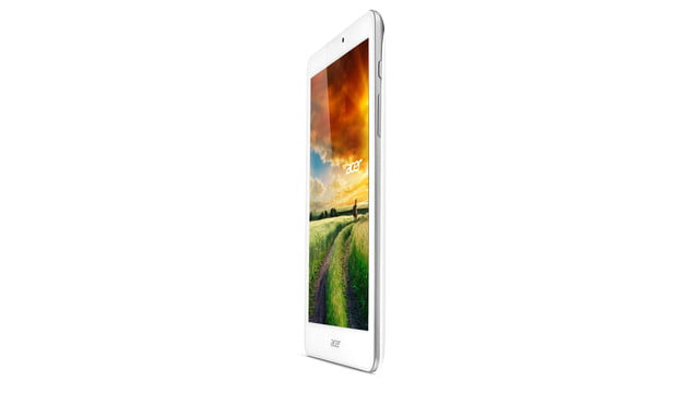 embargo 93 620am et acer goes tablet crazy ifa 2014 iconia tab 8 w 10 one upright left 2 press image
