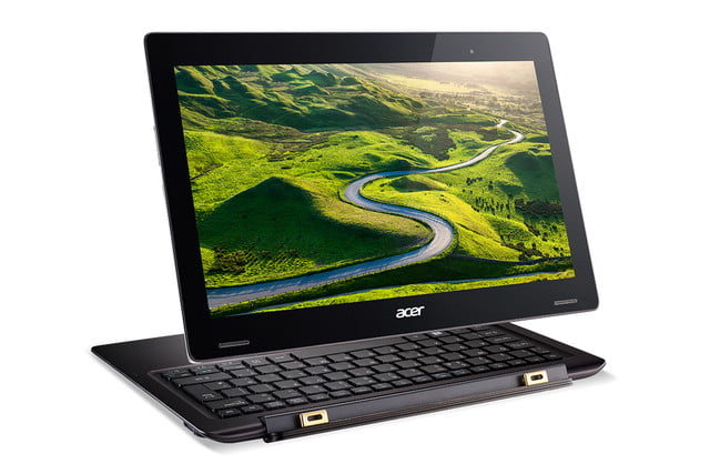 acer computing announce ces 2016 switch 12 s sw7 272 display mode angle right disconnected