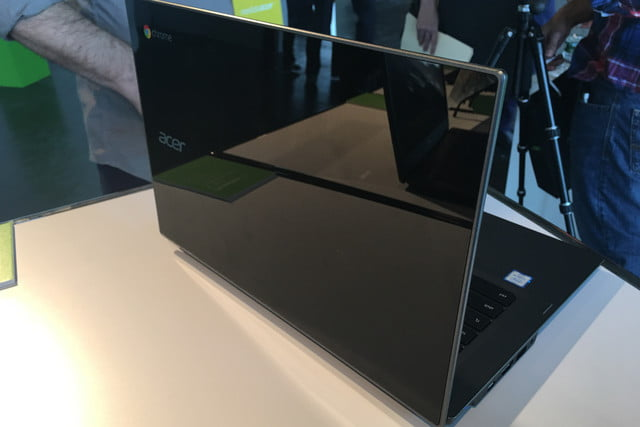 acer nyc event pc refresh acerchromebook14 3