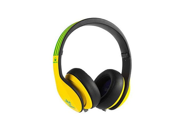 adidas and monster launch line of world cup themed headphones 3