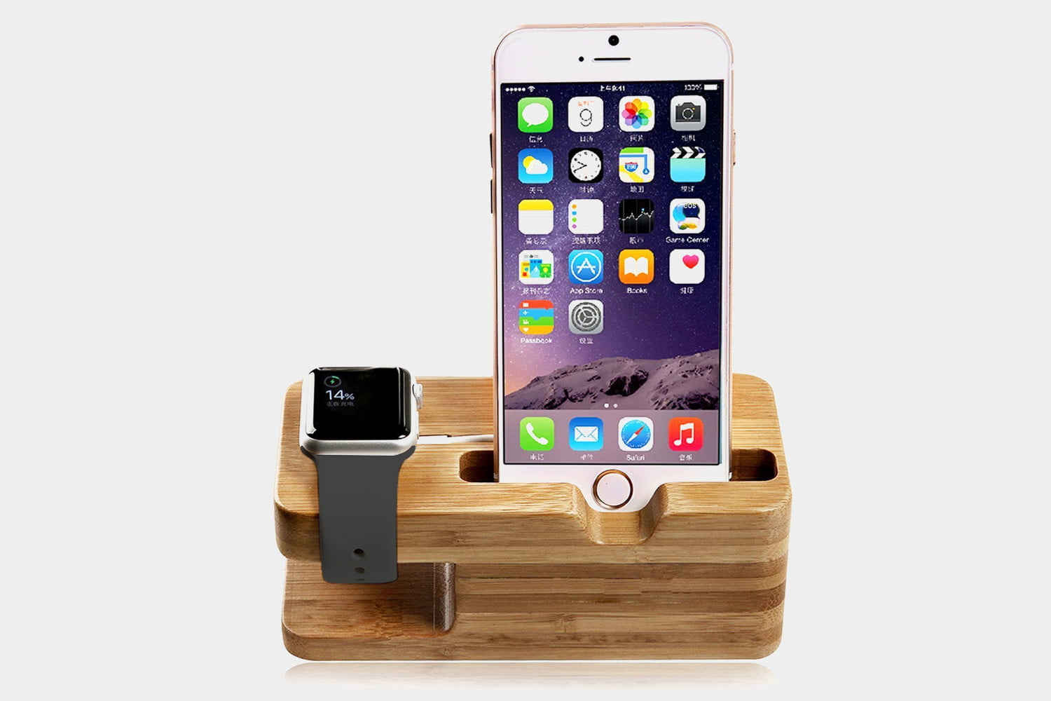 The Best Apple Watch Accessories Docks Cases Straps