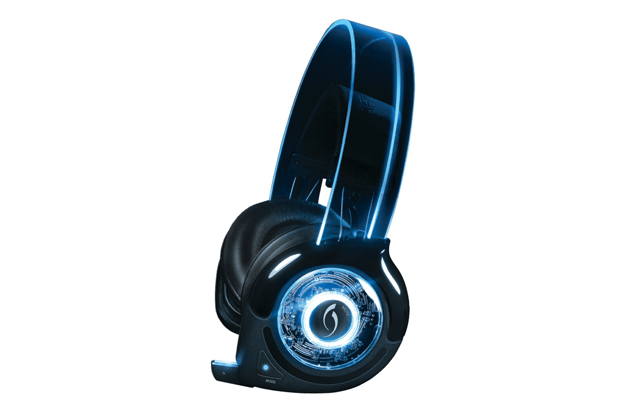 best ps3 headsets afterglow wireless universal headset 3