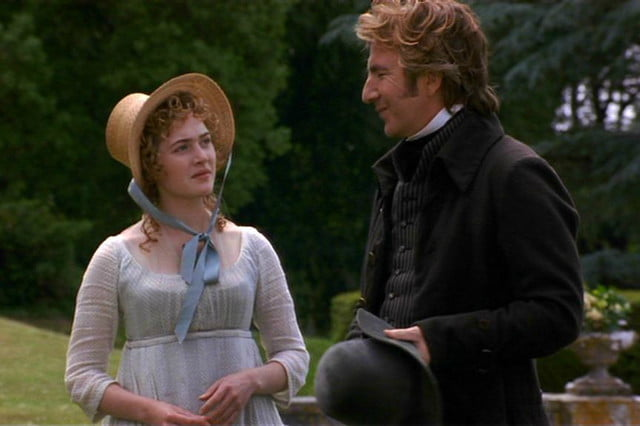 alan rickman best ten roles death sense and sensibility