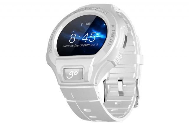alcatel go play and watch onetouch front