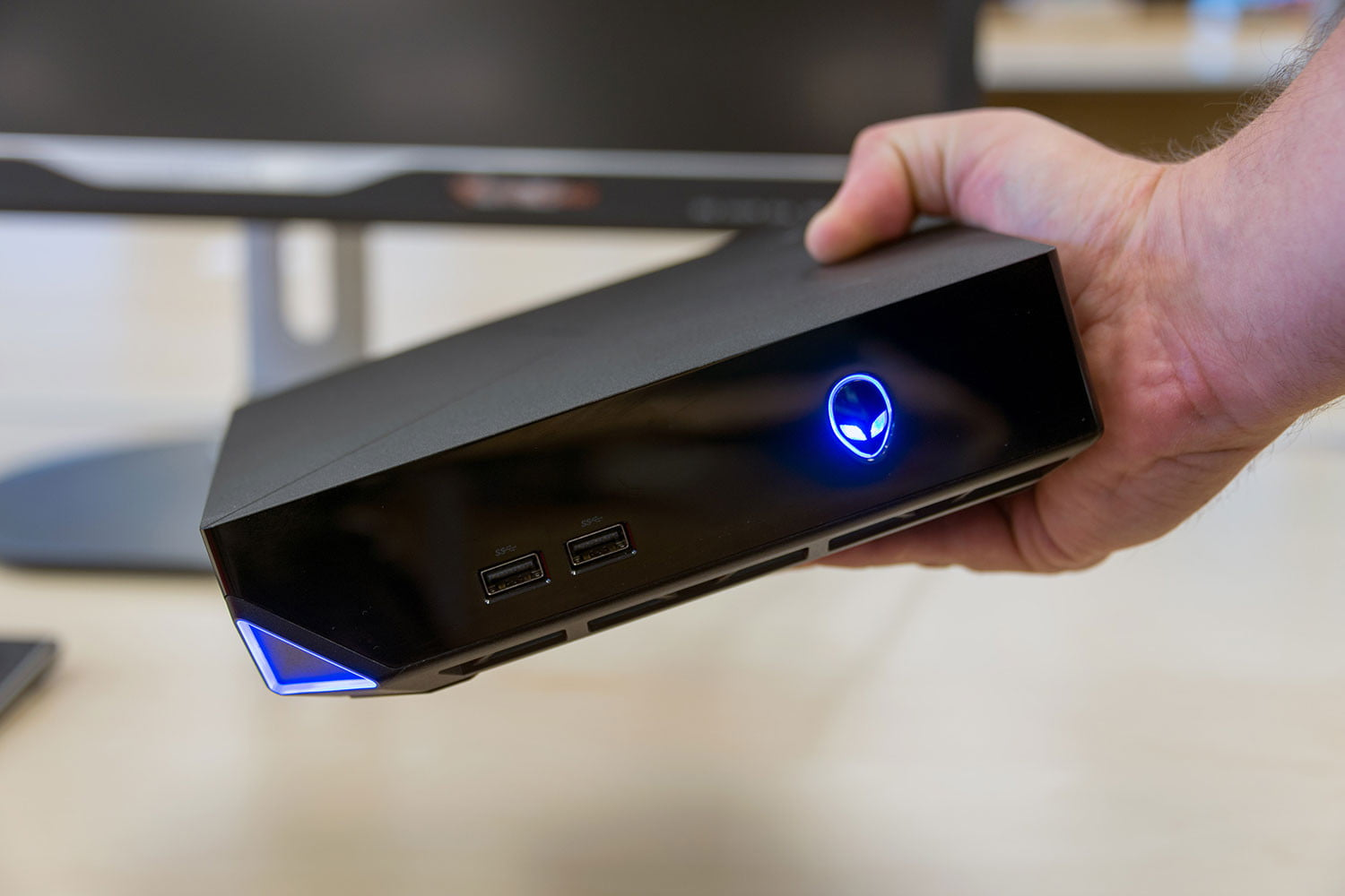 alienware alpha r2 review digital trends stereological pipette stereological