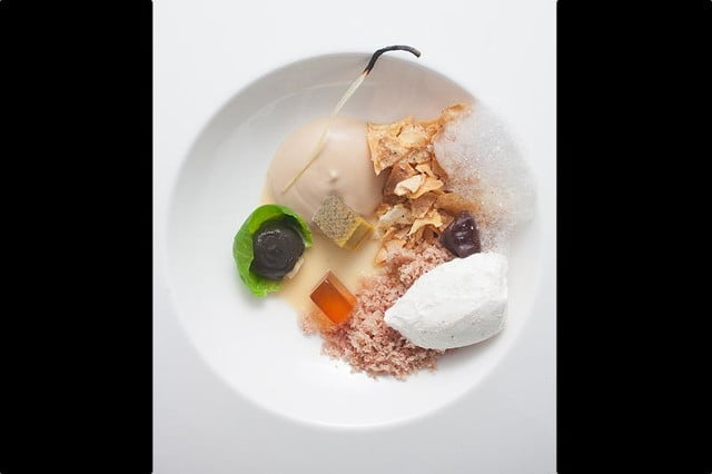 alinea project tries to decipher a restaurants crazy and brilliant science 4