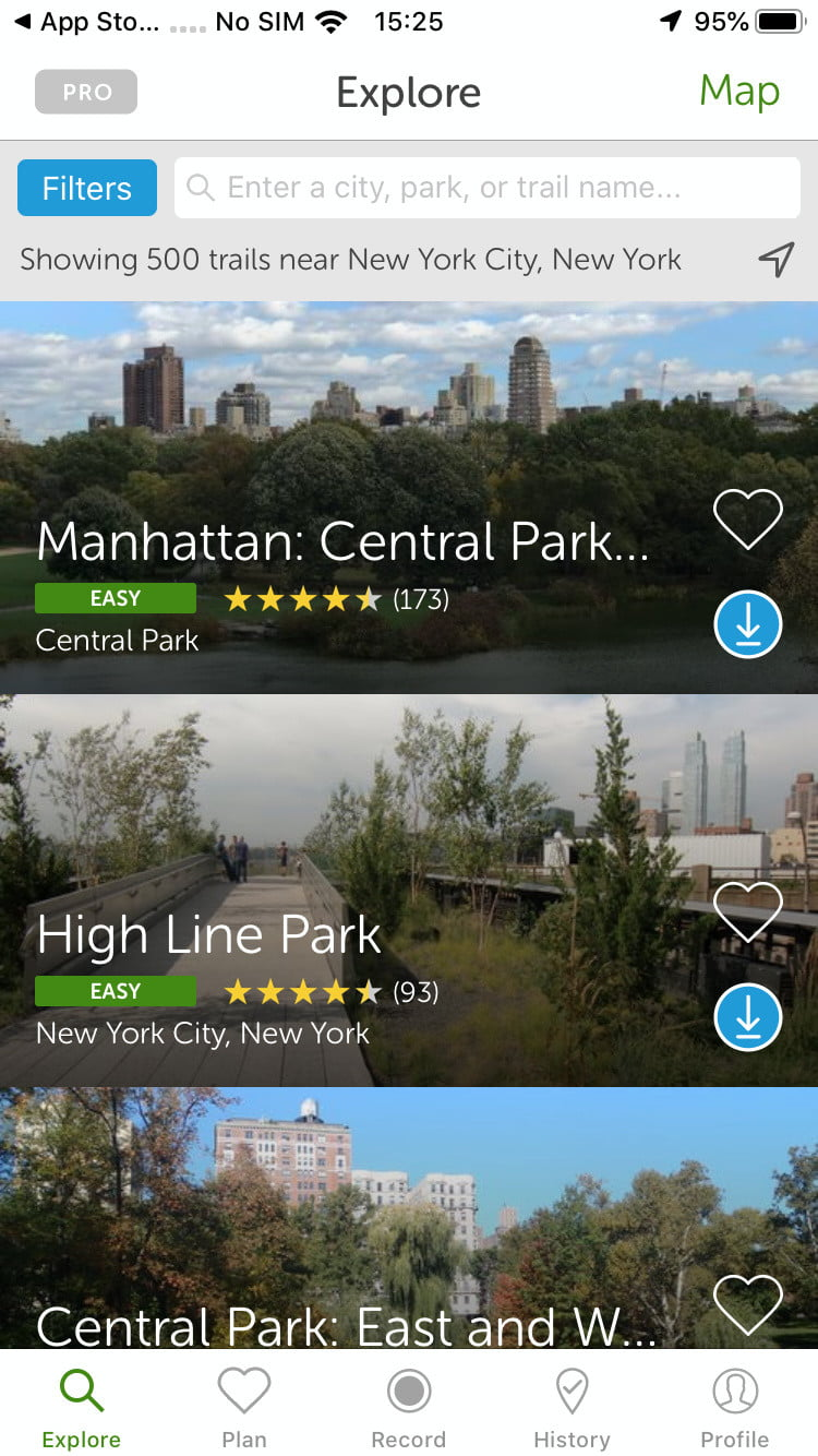 The Best iPhone Apps Available Right Now (July 2019) | Page