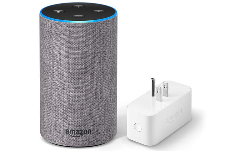 Best of the best Prime Day 2019 Tuesday deals on Echo, 4K TV, Apple, Instant Pot