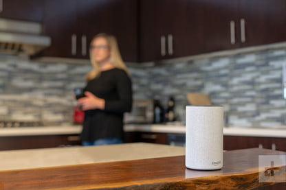 How Millennials Can Learn To #Adult With Amazon Alexa