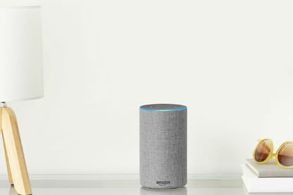 How to Set Up Your Amazon Echo | Digital Trends
