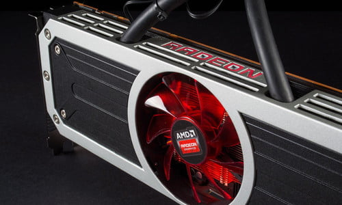 AMD Radeon R9 295X2 Review, Specs, Benchmarked, 4k | Digital Trends