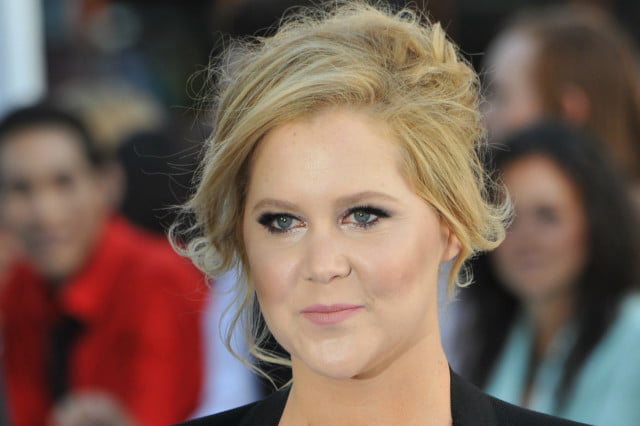 The absolute best movies on netflix right now september for Amy schumer tattoo