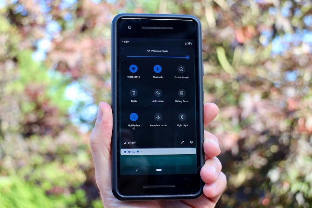 💐 Android 9 pie huawei p20 lite download | Download and Install