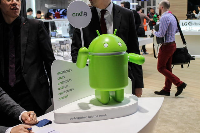 mwc 2015 android pin collecting pins 11