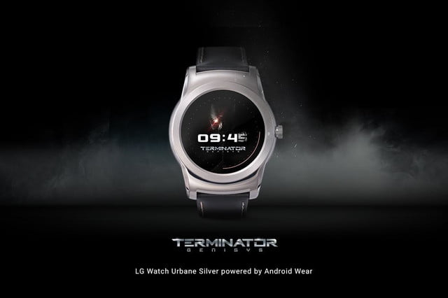 android wear 17 new watch faces androidwear paramount 1000x666