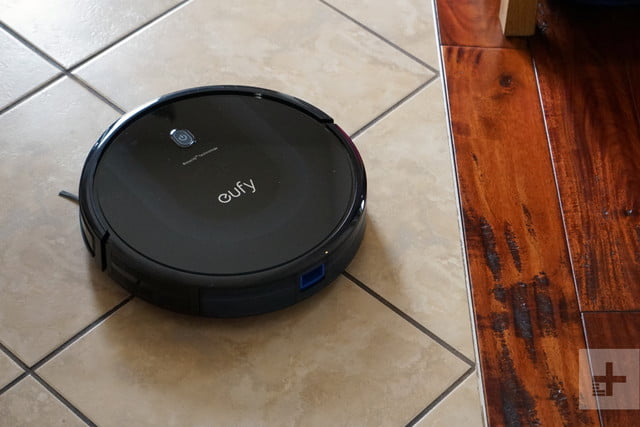 Anker Eufy RoboVac 11S Max review