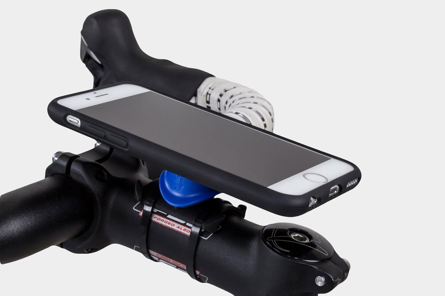 best iphone 6 bike mount the 16 best iphone 6 and iphone 6 plus accessories page 8076