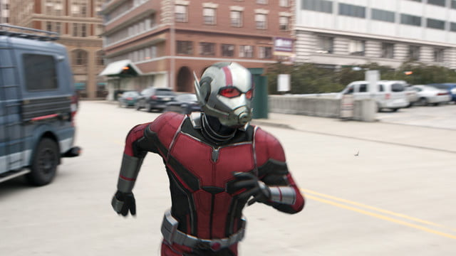 ant man and the wasp review 19