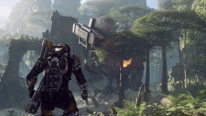 anthem reportedly delayed 2019 microsoft e3 2017 12473