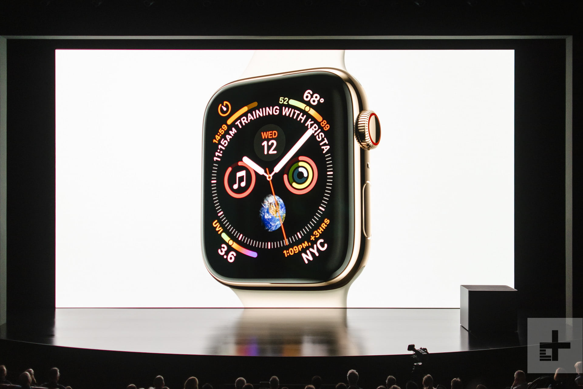 62dcdfb43d236 Apple Watch Series 4  Everything You Need to Know