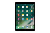 apple 10 5e28091inch ipad pro 5 inch press