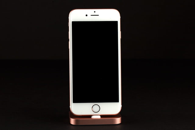 apple iphone 6s review digital trends