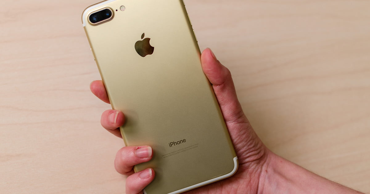 31 iPhone 7 Tips, Tricks, and Features to Supercharge Your ...