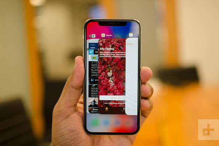 iOS 12 is more evidence you should buy an iPhone, not an Android phone