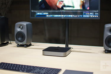 The Best Monitors for Mac Mini | Digital Trends
