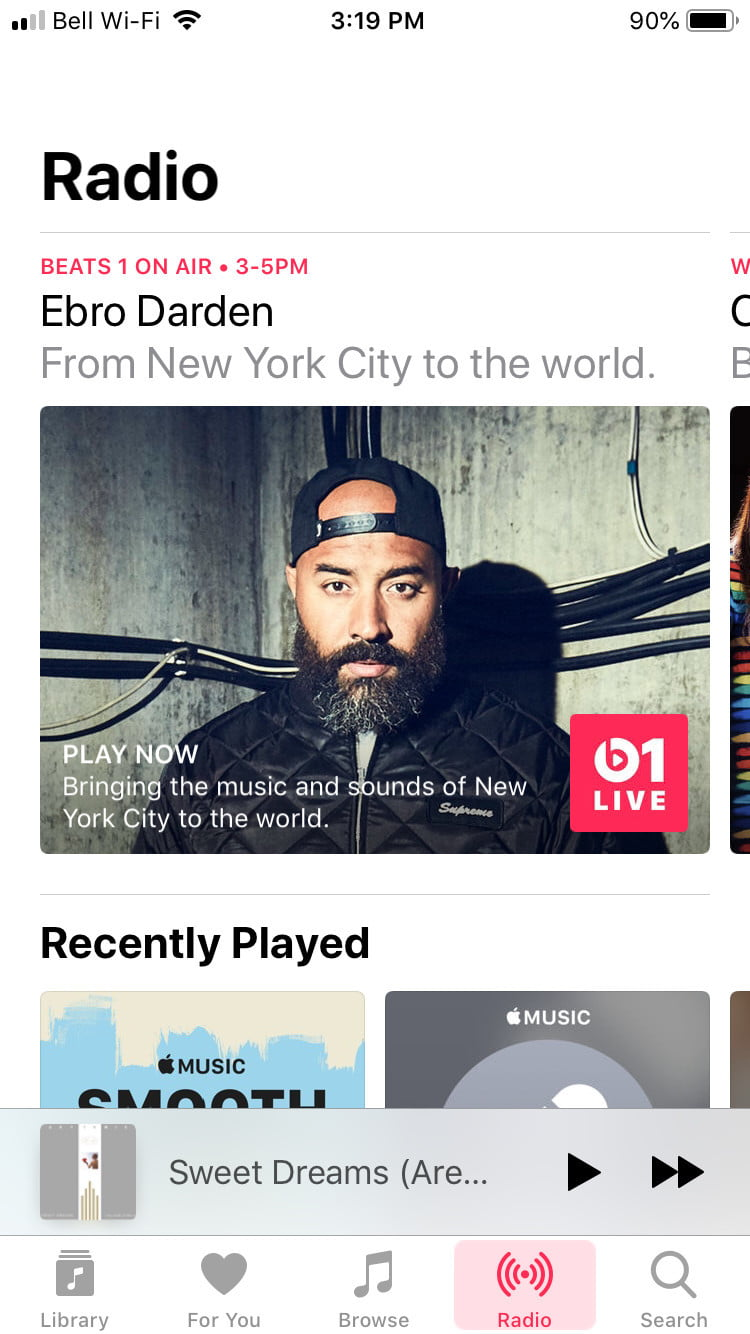 What is Apple Music? The Streaming Music Service Fully Explained