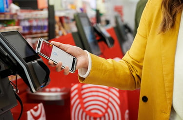 What Is Nfc Here S Everything You Need To Know Digital Trends