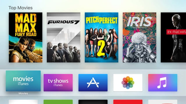 apple tv special event specs pricing detalis 2015 top movies large