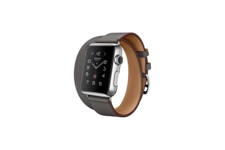 apple watch bands hermes product red news herm  s double tour 07 large