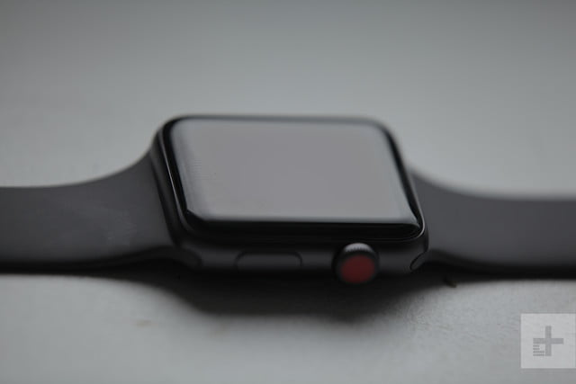apple watch series 3 review 2