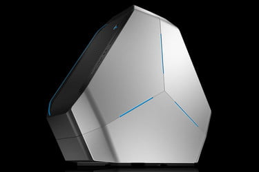 DELL ALIENWARE AREA-51 NVIDIA GEFORCE GTX 580 DISPLAY DRIVER FREE