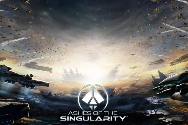 oxide releases new version of ashes singularity benchmark with directx 12 support ashess24