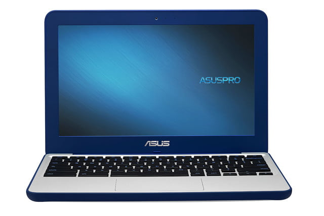 asus reveals education centric chromebook c202 11d