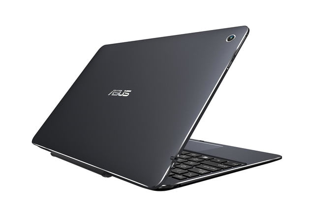 asus shows three new chi 2 in 1s at ces 2015 transformer book t100 back