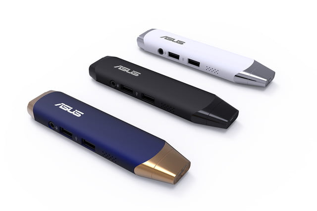 asus announces water cooled gaming laptop at ifa 2015 vivostick pc 3 colors