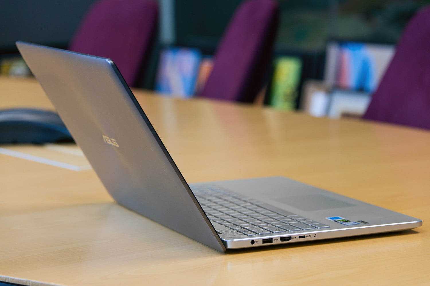 List hàng Laptop cao cấp Macbook-SONY-DELL-HP-ASUS-LENOVO-ACER-SAMSUNG ship từ USA - 29